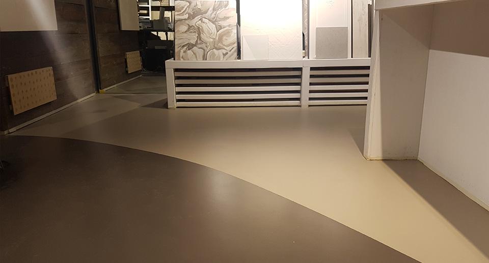 pavimenti-resina